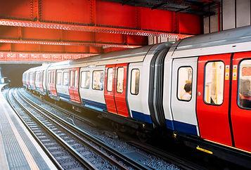 underground-train-train-station-london.j