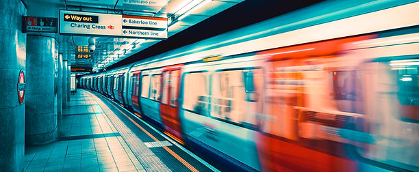 inside-view-london-underground-special-p