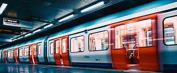inside-view-london-underground.jpg