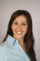 Nora Apelian, Registered Dental Hygienist