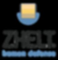 zhelt_rgb_us_png.png
