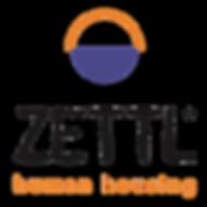 zettl_logo_ny.png