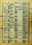 60-120.jpg