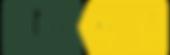 bloxhub-logo.png