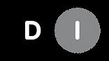 di-logo_web.png