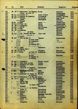 121-179.jpg