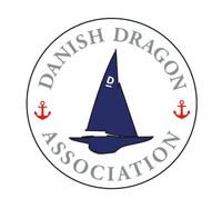 Logo Dansk Drageklub.jpg