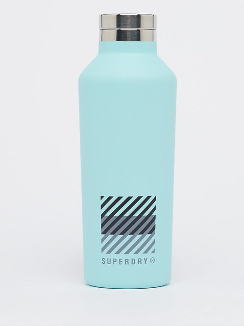 Superdry Blue Blue