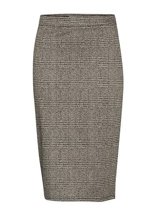 Ichi Skirt