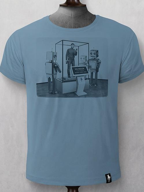Dirty Velvet T Shirt