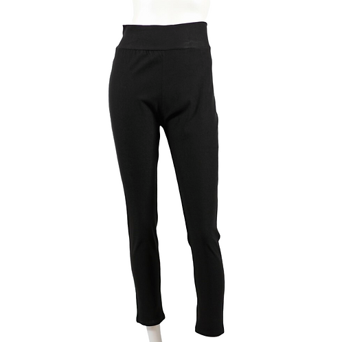 7/8th Length Stretchy Pant - Style 72802L