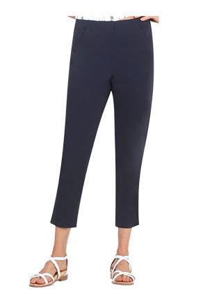 MILAN 7/8 Light Weight Pant - Style E1140
