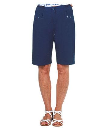 FRESCO Shorts - Style 2055