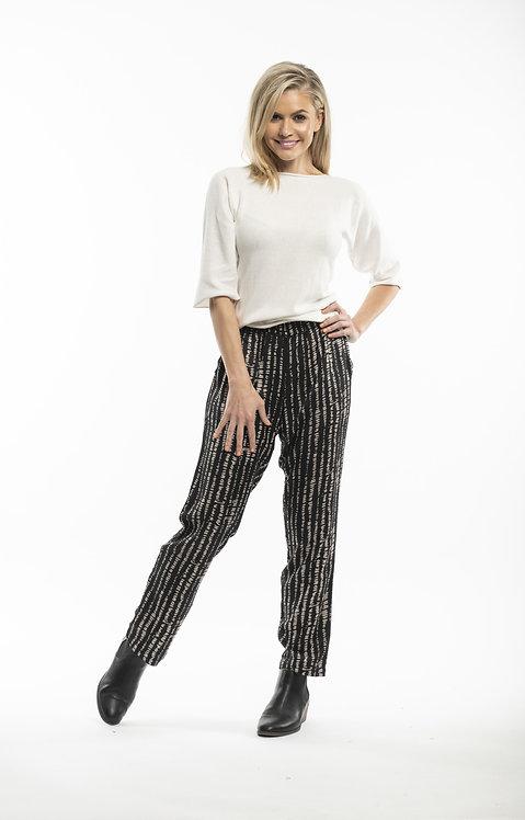TIBER Pants - Style 76035