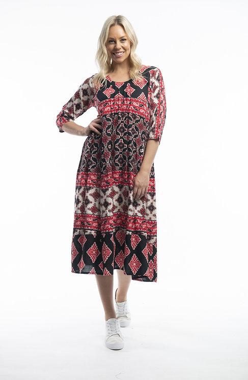 RABAT  Dress - Style 21431