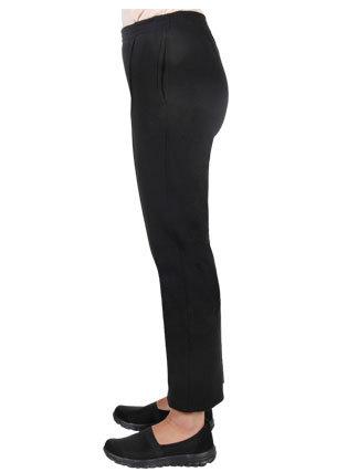 7/8 Length Fleece Pants - Style 1934