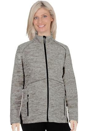 Microfleece Jacket - Style 2116
