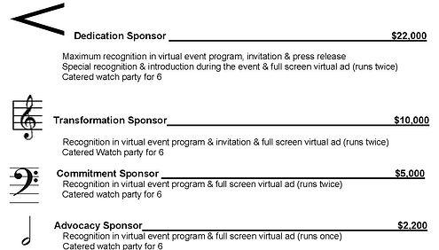 Sponsorship Opportunities Form.jpg