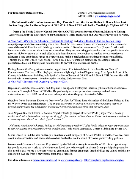 MOMS United OD Awareness national release 2021.png