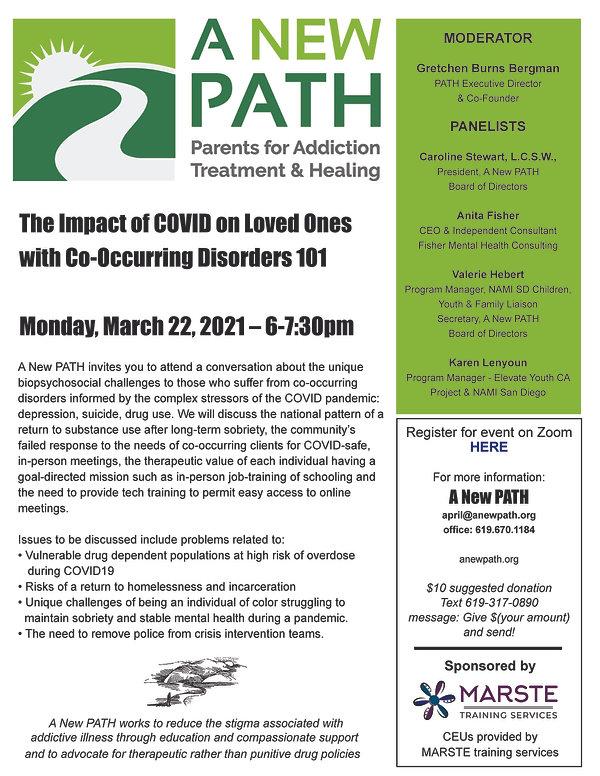 PATH 101 March.jpg