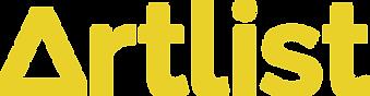 Copy of Copy of Artlist Logo 256px.png