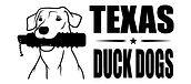 TDD_Logo.jpg