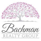 Bachman Realty Group.jpg