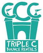 Triple-C-Bounce-Rentals-Medium.jpg