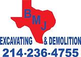 BMJ Logo1.jpg