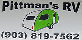 Pittmans RV.jpg