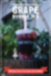 GrapeSpecial.jpg
