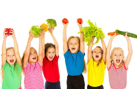 Nutritional-food-is-important-for-kids-.