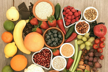 important-facts-about-nutrition-newsbuzzr-com_edited.jpg