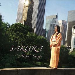 SAKURA-front.jpg