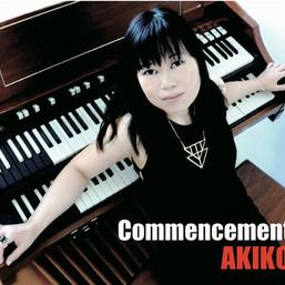 Commencement_albumcover.jpg