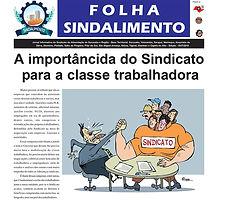 Jornal Capa site alimentação-1.jpg
