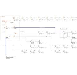 Planung_Beratung (2).jpg