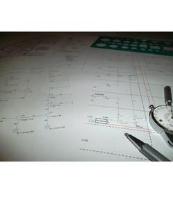 Planung_Beratung (4).jpg