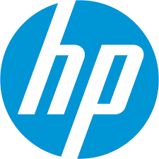 HP Rückrufaktion (Akku)