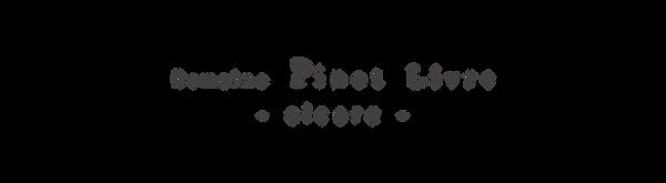 シセラLP用 ロゴ.png