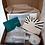Thumbnail: Bumper Bookbinding Kit: Courses + Kit