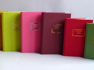 Harpercollins Commission - Chimamanda Ngozi Adichie