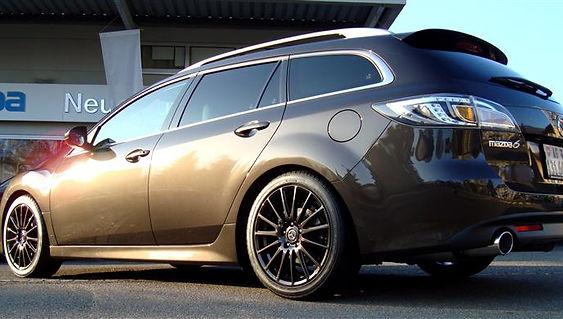 tuning-mazda-6-facelift-ab-4-2010-12-201
