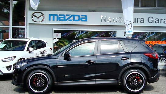 tuning-mazda-cx-5-001_edited.png