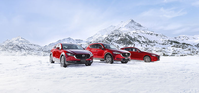 Mazda 4x4_Homepage_1800x840_ohne Logo_de