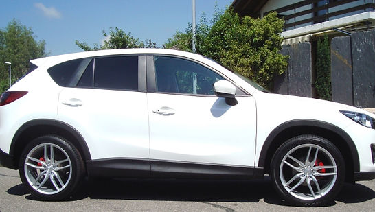 cx-5-occasion-revolution-017.jpg