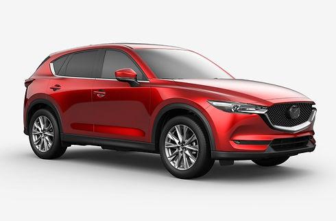 2021-Mazda-CX-5-Price-Release-Date-Specs