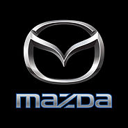 mazda-logo-700x700.jpg