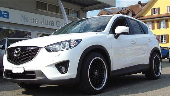 tuning-mazda-cx-5-003_edited.jpg