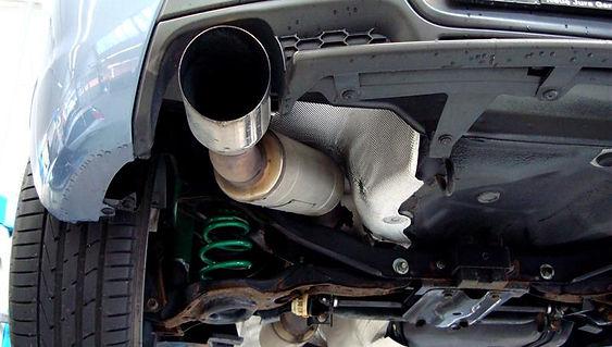 tuning-mazda-3-2004-4-2009-002.jpg